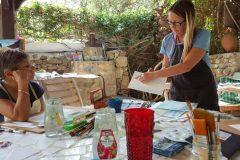 turkish painting holidays different holidays ideas (373)