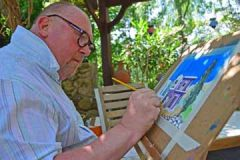 turkish_painting_holidays_ (18)