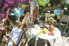 turkish_painting_holidays_ (295)