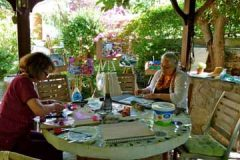 turkish_painting_holidays_ (52)