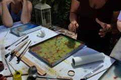 turkish_painting_holidays_ (75)