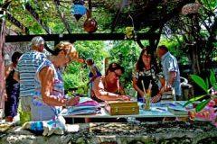 turkish_painting_holidays_ (327)