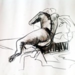 Eljay Dickins Art