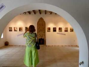 Images of Turkey - Turkish Painting Holidays