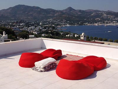 turkish-painting-and-holidays-yoga-and-spa-days-retreat