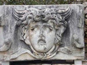 didim-unusual-holidays-turkey-appollo-sculpture